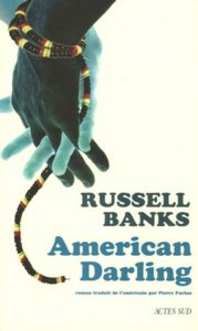 Russell-Banks-american-darling