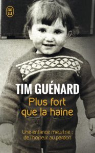 Tim-Guenard-plus-fort-que-la-haine