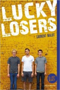 lucky-losers-laurent-Malot