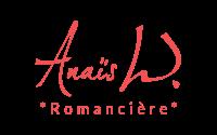 Les Livres d'Anaïs W.